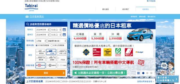 日本自駕如何申請與自駕相關注意事項 %E6%96%B0%E5%9C%96%E7%89%87