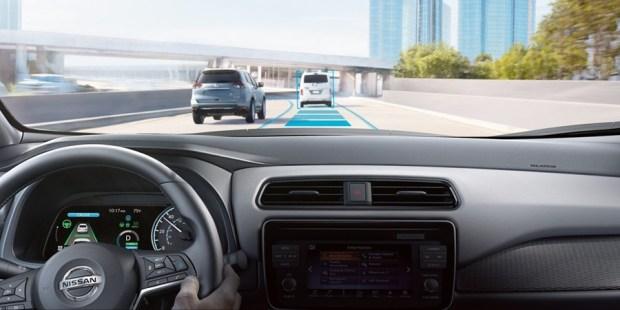 Nissan Leaf 電動車歐洲 NCAP 撞擊測試榮獲五顆星評價 18tdiuslhd-leafhelios102.jpg.ximg_.l_full_m.smart_