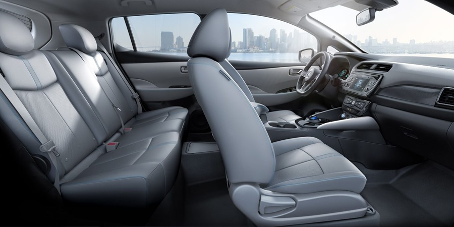 Nissan Leaf 電動車歐洲 NCAP 撞擊測試榮獲五顆星評價 18tdiuslhd-leafhelios610.jpg.ximg_.l_full_m.smart_