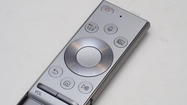 [評測] 全面提升居家品味,Samsung QLED 量子電視 (Q9F) 幫你完美融合科技與品味 5203958