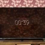 [評測] 全面提升居家品味,Samsung QLED 量子電視 (Q9F) 幫你完美融合科技與品味