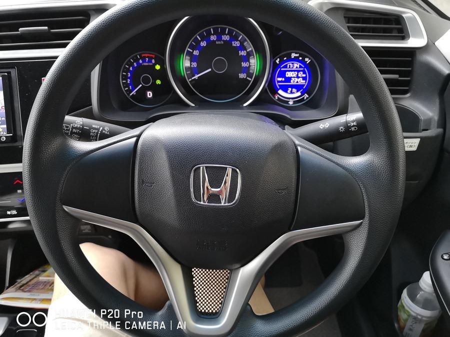 日本自駕如何申請與自駕相關注意事項 IMG_20180425_173638