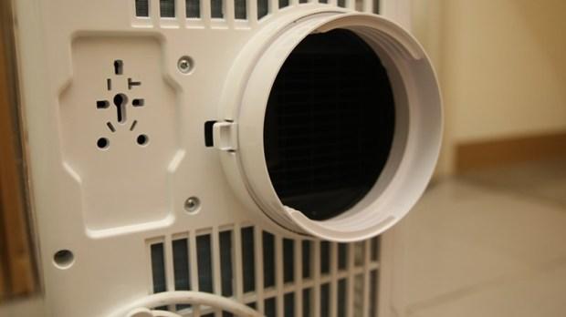 東元移動式冷氣(MP35FC)評測心得分享,小坪數省電吹涼的好物! IMG_8037-023