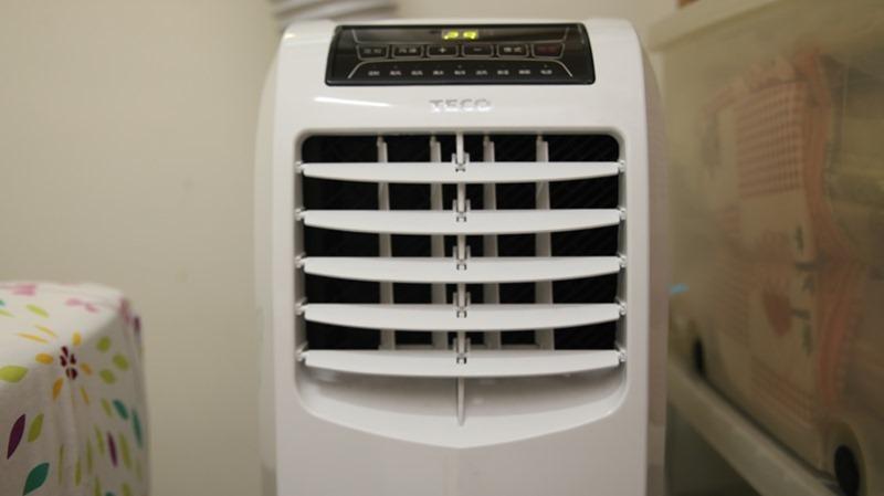 東元移動式冷氣(MP35FC)評測心得分享,小坪數省電吹涼的好物! IMG_8050-035