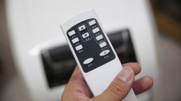 東元移動式冷氣(MP35FC)評測心得分享,小坪數省電吹涼的好物! IMG_8053-038