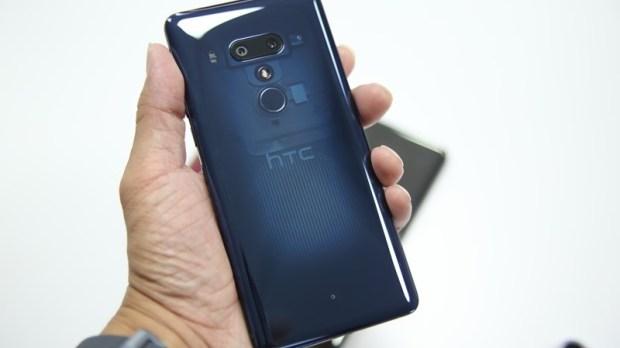 HTC U12+發表,DxOMark 103分超強攝影、進化的 Edge Sense 2、美背透視藍水漾玻璃 IMG_8263