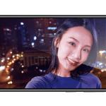 Nokia X 系列手機 Nokia X6 正式在北京發表,