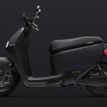 Gogoro S2 推出,最低 61,800 元就可入手!全新騎到飽方案每月只要 899 元
