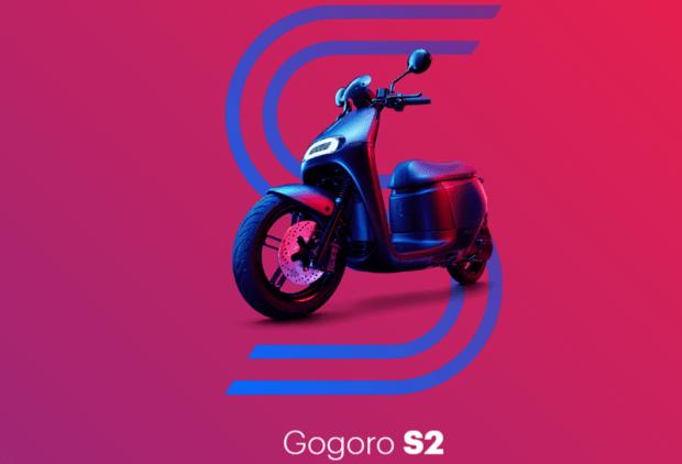 Gogoro S2 推出,最低 61,800 元就可入手!全新騎到飽方案每月只要 899 元 Image-064-1