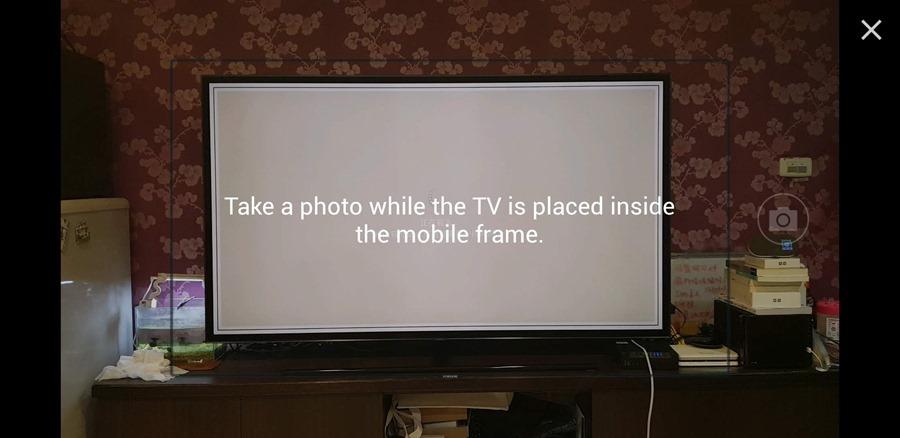 [評測] 全面提升居家品味,Samsung QLED 量子電視 (Q9F) 幫你完美融合科技與品味 Screenshot_20180520-230801_SmartThings
