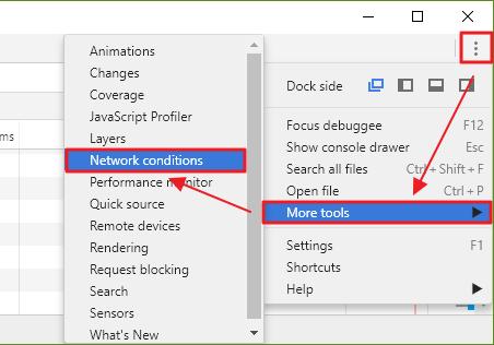 不用安裝報稅軟體,Windows 也能使用網頁版快速報稅 image-2