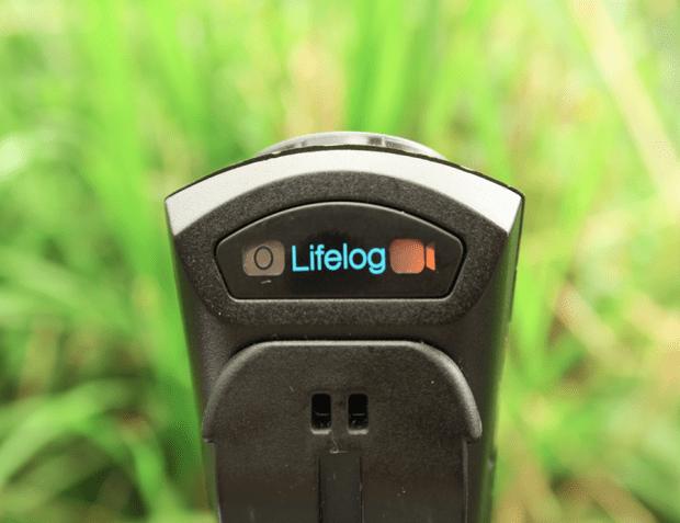 OmiCam - 有感情、有哭、也有笑,最輕鬆記錄生活的穿戴攝影機 image-30