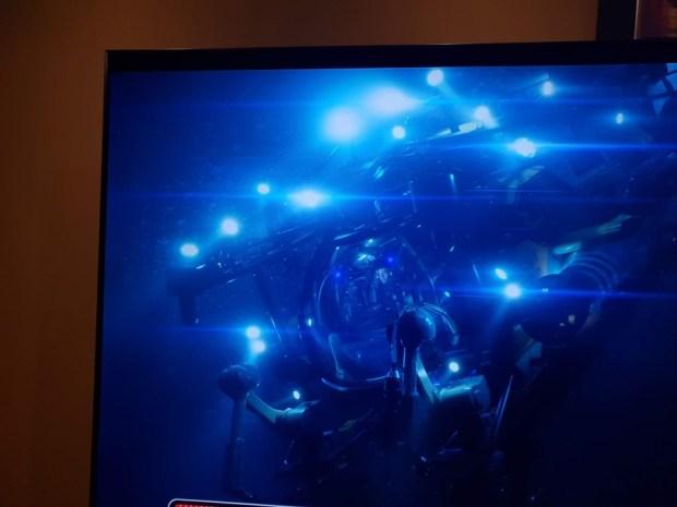 [評測] 全面提升居家品味,Samsung QLED 量子電視 (Q9F) 幫你完美融合科技與品味 20180614_174630_001