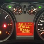 車輛車燈的功能、使用方式與時機,你確定你都懂?