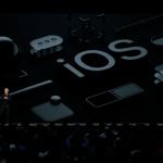 Apple 正式發表 iOS 12 ,7項更新重點更貼近生活使用情境