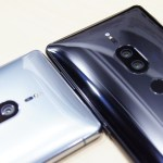 黑科技解密 Sony Mobile Xperia XZ2 Premium 雙鏡頭怪獸級攝影