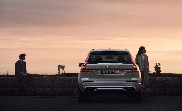 2018 Volvo XC60 於 IIHS 撞擊測試結果,獲得接近完美的評比 Volvo-V426-STE-036-All_d