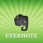 Evernote App出大包,登入導向大陸印象筆記伺服器,筆記全看不見