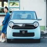 日本常見的 K-Car 小巧可愛,為什麼台灣買不到?