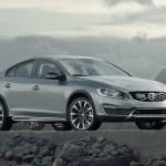 以划算的價格入主 Volvo S60,盡快把握!