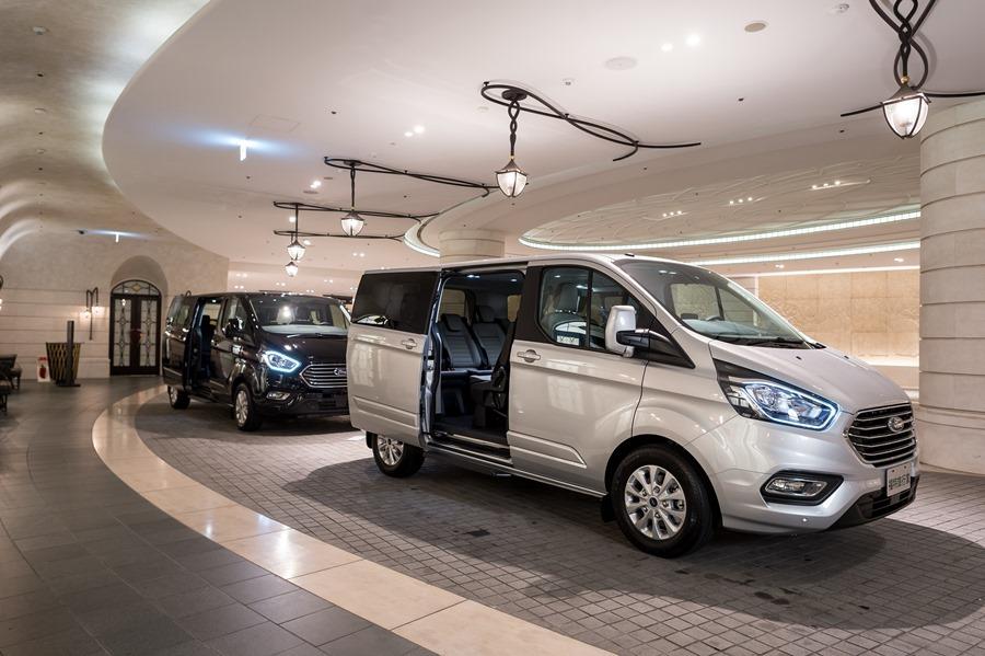 Ford Tourneo Custom 小改款上市,新增短軸版商旅車 %E6%97%85%E8%A1%8C%E5%AE%B62