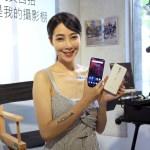 Nokia 6.1 Plus 雙攝同錄+經典不敗「香蕉機」 登台上市