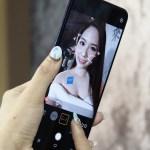 vivo NEX:今年最具科技感的旗艦手機正式上市