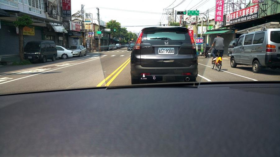 熱血爸爸別亂試,試了就回不去了,VW Passat Variant 380 TSI R-Line Performace IMAG1126