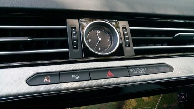 熱血爸爸別亂試,試了就回不去了,VW Passat Variant 380 TSI R-Line Performace IMAG1131