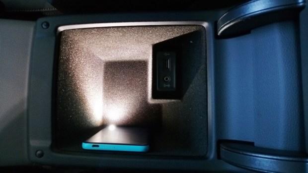 熱血爸爸別亂試,試了就回不去了,VW Passat Variant 380 TSI R-Line Performace IMAG1202