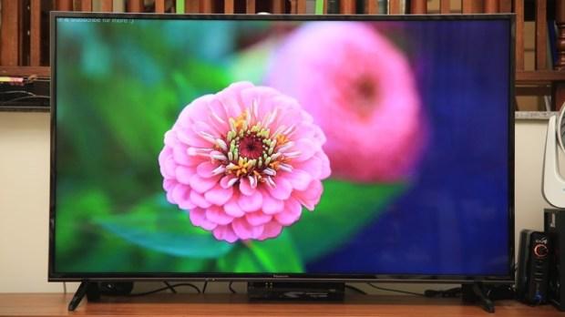 Panasonic 49 吋 4K電視(TH-49FX600W),功能齊全,最超值的平價首選 IMG_8516