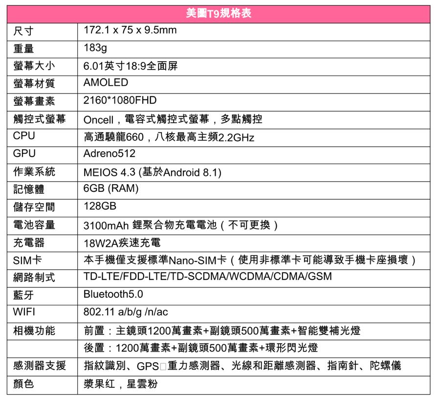 不用磨皮,美圖 T9 美顏技術保留自然肌 Screen-Shot-2018-07-26-at-6.10.40-PM