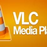 VideoLAN 禁止華為行動裝置從 Google Play 下載 VLC,自動殺背景 App 功能惹禍