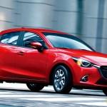 Mazda Taiwan 進行 Mazda 2、Mazda 6、CX-5 安全性召回檢修