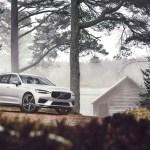 避開中美貿易戰爭,Volvo 將移轉部份車型生產基地