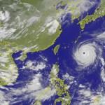 颱風季來臨,防颱準備看這裡