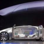 預測 5 年內推出 Apple Car,智慧心臟 CarPlay 控制車內一切!