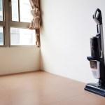 評測:Electrolux 伊萊克斯 PURE F9 滑移百變吸塵器,重新詮釋手持無線吸塵器