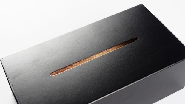 Galaxy Note9 開箱、評測:S Pen 遠端遙控超方便,DeX 讓你不用再買電視、電腦 8174967
