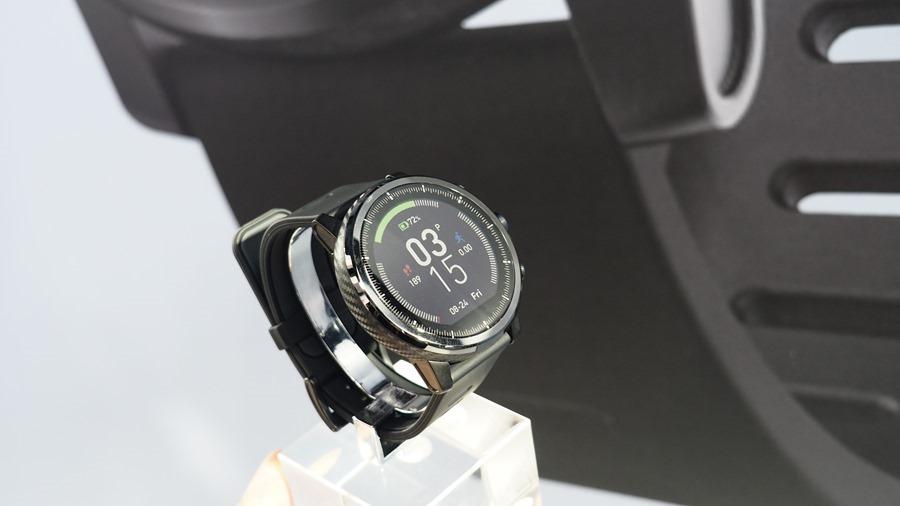 小米手環3、AMAZFIT 智慧運動手錶、小米 Max 3 同步發表!大螢幕,更自在 8245237