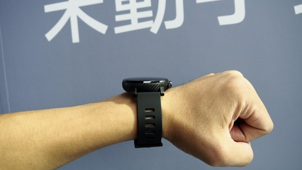 小米手環3、AMAZFIT 智慧運動手錶、小米 Max 3 同步發表!大螢幕,更自在 8245244