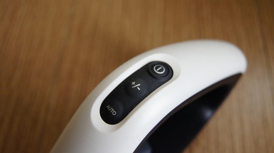 評測:Electrolux 伊萊克斯 PURE F9 滑移百變吸塵器,重新詮釋手持無線吸塵器 DSC1134