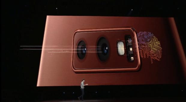 三星 Galaxy Note9 推出什麼新功能?值得買嗎? Galaxy-Note9%E7%99%BC%E8%A1%A8%E6%9C%83-25
