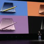 三星 Galaxy Note9 推出什麼新功能?值得買嗎?