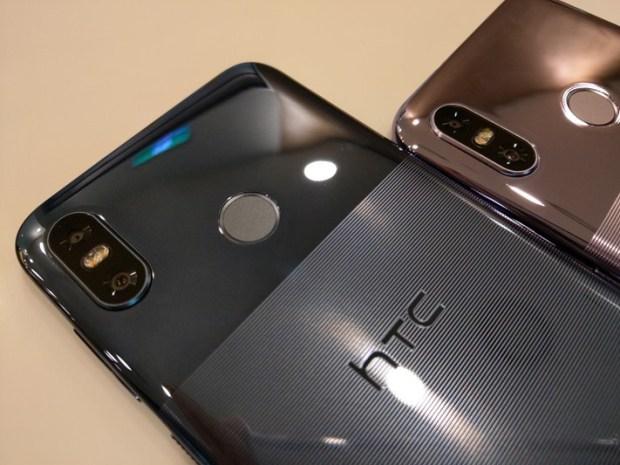 HTC U12 Life 正式發表,搭載1600+500萬雙鏡頭主相機與雙色水漾亮眼質感 IMAG0395