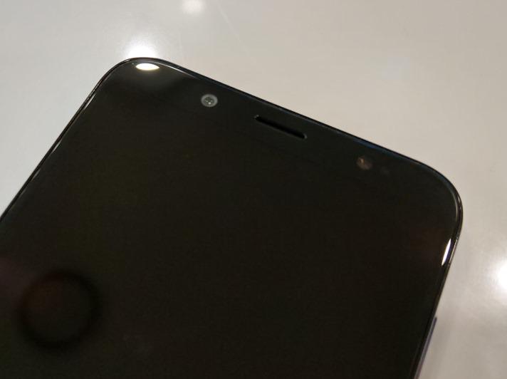 HTC U12 Life 正式發表,搭載1600+500萬雙鏡頭主相機與雙色水漾亮眼質感 IMAG0400