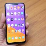 ZenFone 5Z 開箱評測,攝影、效能一級棒,2018年CP值最高的旗艦級手機