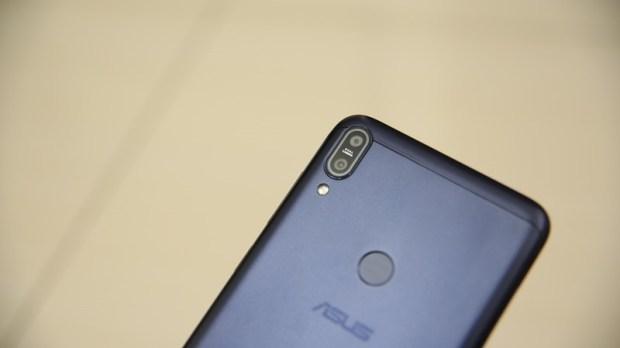 ASUS ZenFone Max Pro 開箱評測,超強性能電力怪獸,兩天不斷電! IMG_8559-2