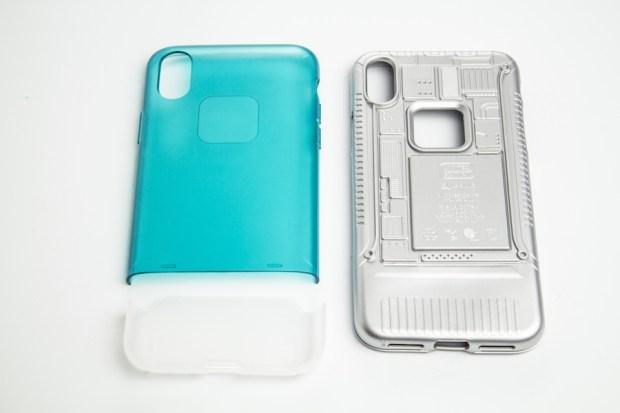 復刻 iMac G3!Spigen iPhone 手機殼重現賈伯斯設計魂 IMG_8840OK-900x600