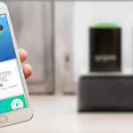 GoCharger 智慧電池快充座正式開賣,在家充電超方便 (全車系適用)